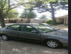 2003 KIA Spectra under $2000 in Texas