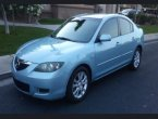 Mazda3 was SOLD for only $3,800...!