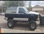 1994 Chevrolet Blazer under $10000 in Colorado