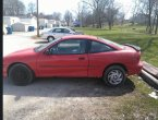 1998 Chevrolet Cavalier under $1000 in Indiana