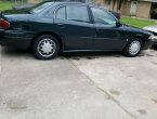 2002 Buick LeSabre under $3000 in Texas