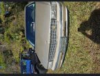 1994 Cadillac DeVille under $3000 in Florida