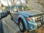 2008 Ford Escape under $6000 in Illinois