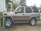 2002 Nissan Pathfinder under $2000 in Colorado