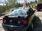 2008 Chevrolet Cobalt in VA