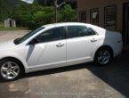 2009 Chevrolet Malibu under $4000 in Virginia