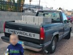 1991 Chevrolet Silverado under $3000 in Nevada