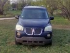 2006 Pontiac Montana under $3000 in Texas