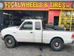 1999 Ford Ranger under $3000 in California