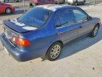 1998 Toyota Corolla in CA