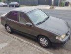 1999 Toyota Corolla under $2000 in California