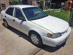Corolla was SOLD for only $900...!