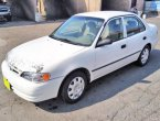 Corolla was SOLD for only $1,200...!