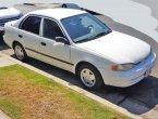 2001 Chevrolet Prizm under $1000 in California