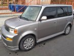 2004 Scion xB - Los Angeles, CA