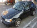 2000 Toyota Corolla under $2000 in California