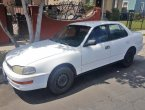 1992 Toyota Camry under $2000 in California