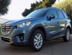 2016 Mazda CX-5 under $15000 in Arizona