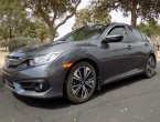 2016 Honda Civic under $14000 in Arizona