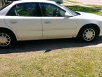 2004 Buick Century under $3000 in Texas