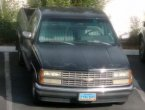 1991 Chevrolet Silverado under $2000 in Nevada