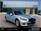2014 Infiniti Q50 under $22000 in New York