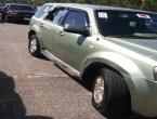 2009 Mercury Mariner in Ohio