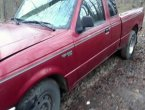 1994 Ford Ranger under $2000 in Ohio
