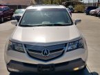 2007 Acura MDX under $6000 in South Carolina