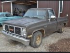 1987 GMC Sierra under $2000 in Missouri
