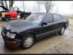 1995 Lexus LS 400 under $1000 in Missouri