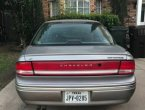 1997 Chrysler Concorde under $2000 in Texas