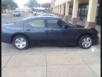 2008 Dodge Charger under $4000 in Texas