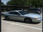 1996 Ford Mustang under $2000 in Texas