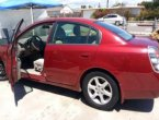 2006 Nissan Altima under $3000 in California