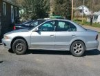 2003 Mitsubishi Galant under $1000 in Tennessee