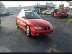1998 Pontiac Grand AM in OH
