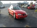 1998 Pontiac Grand AM in OH