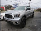 2008 Toyota Tundra in OH