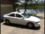 2005 Volvo S60 in MS