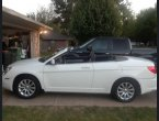 2010 Chrysler Sebring under $8000 in Texas