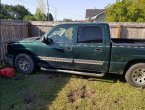 2005 Chevrolet 1500 under $3000 in Georgia