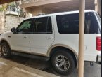 1998 Ford Expedition in CA