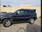 2005 BMW X5 in MO