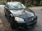 2002 Dodge Stratus under $2000 in New York