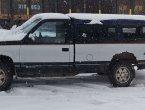 1991 Chevrolet 1500 in MN