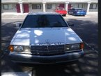 1993 Mercedes Benz 190 under $1000 in California