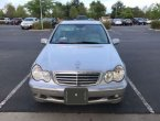 2007 Mercedes Benz 280 under $7000 in California