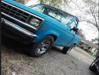 1988 Ford Ranger in AL