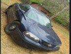 2001 Chevrolet Impala in GA